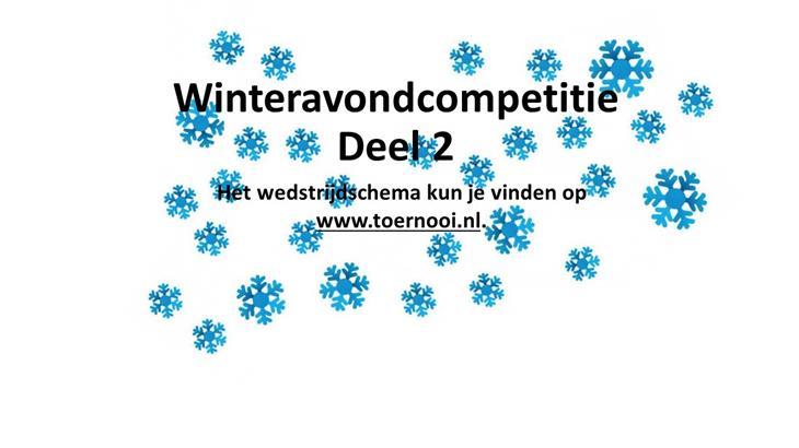 Winteravondcompetitie deel 2 def.jpg